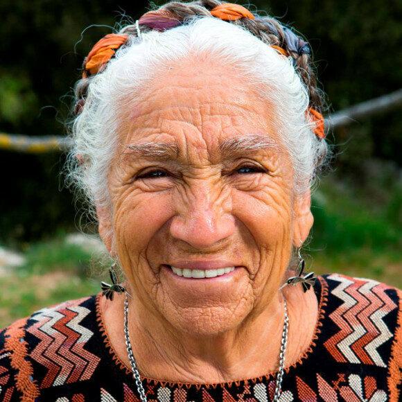 Margarita Núñez García
