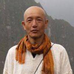 Rendo Sugimoto