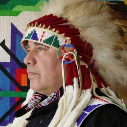 Chief-Golden-Eagle