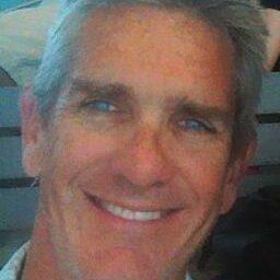 Rick Kloer